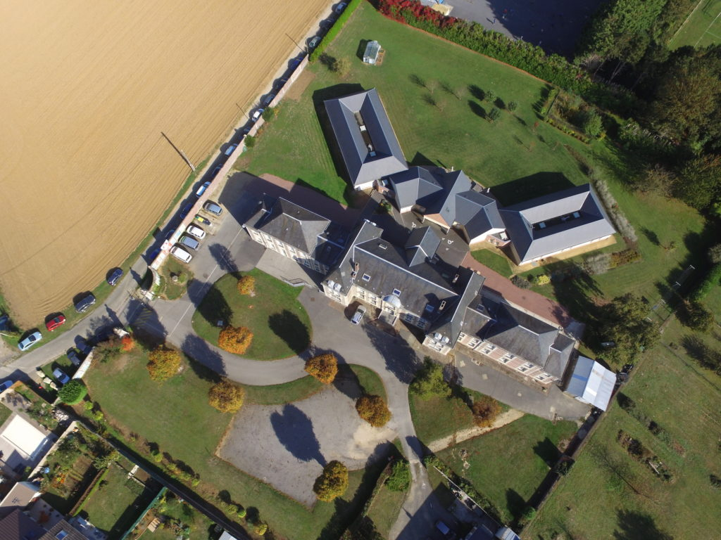institut-medico-educatif-ribecourt-dreslincourt