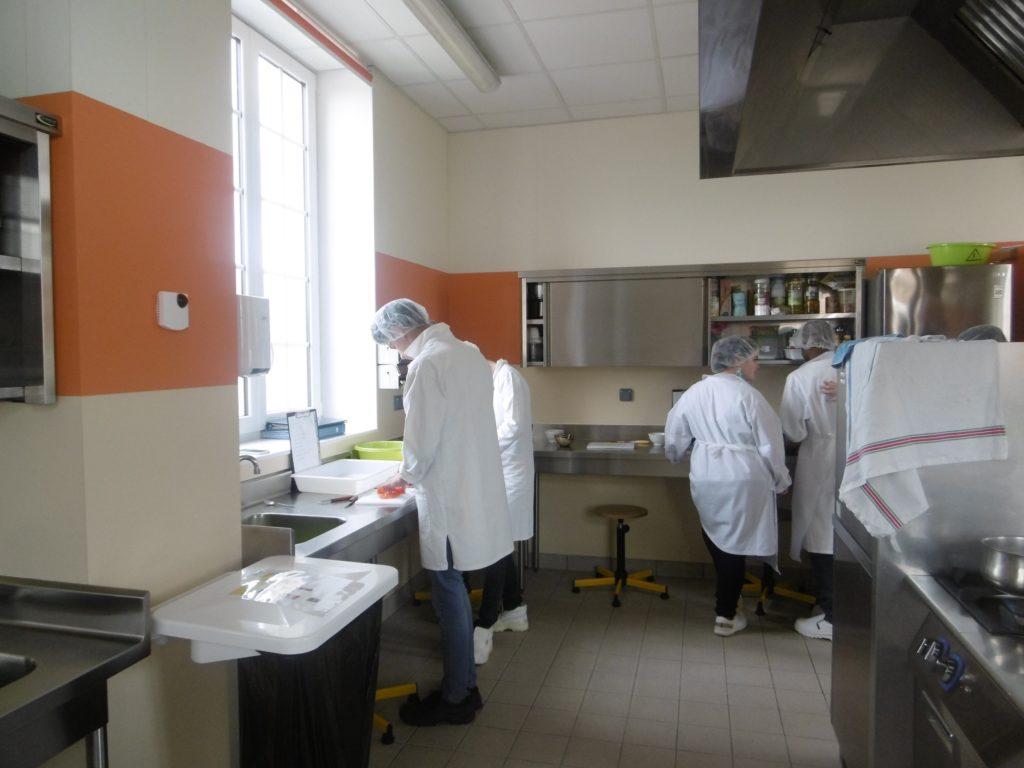 atelier cuisine (3) ok